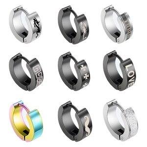 MINCN Korean fashion jewelry L