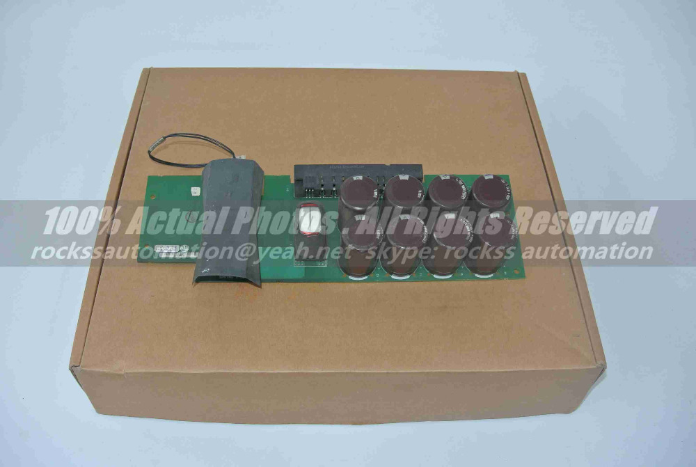 Spare Parts 74106-379-51 Used 100% Tested With Free DHL / EMS  цены