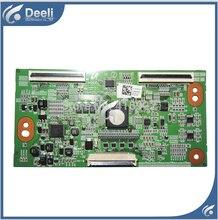 Working good 95% new original for LSJ460HW01-S UN46D6400UFXZA Logic Board SH120PMB4SV0.3