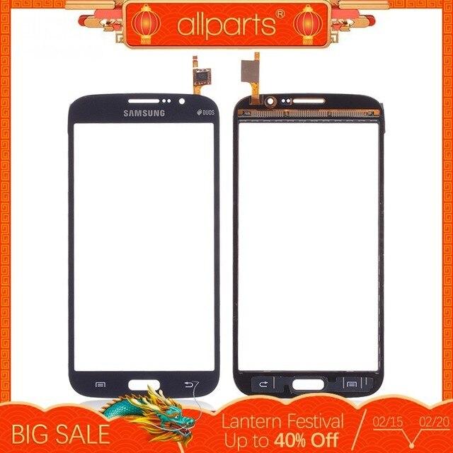 Сенсорный экран для SamsungGalaxyMega5.8 i9150 i9152 GT-i9150 GT-i9152 мобильный сенсорный экран для телефона Сенсор Digitizer Замена Стекло