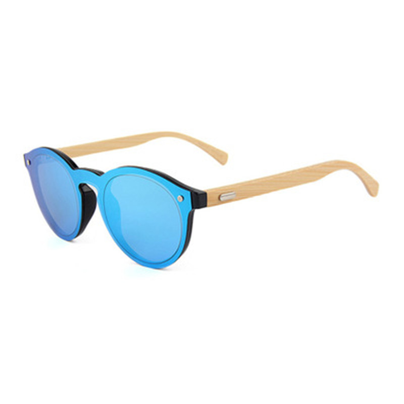 b0fe1e59e Olvio-2019-Handmade-natural-Wooden-Eyewear-Polarized -Mirror-Sunglasses-Men-Women-Vintage-Design-Oculos-de-sol.jpg