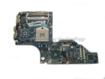 HOLYTIME MBX 216 laptop Motherboard For Sony VPS111FM MBX-216 DA0GD3MBCD0 A1767191A for intel cpu with integrated graphics card