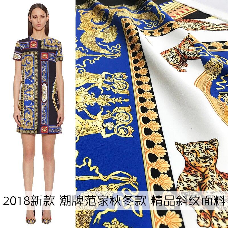 jaqueta tecido 100% poliéster quente