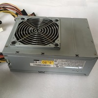 DPS-1000GB A 41A9710 41A9709 1000W Power Supply tested working
