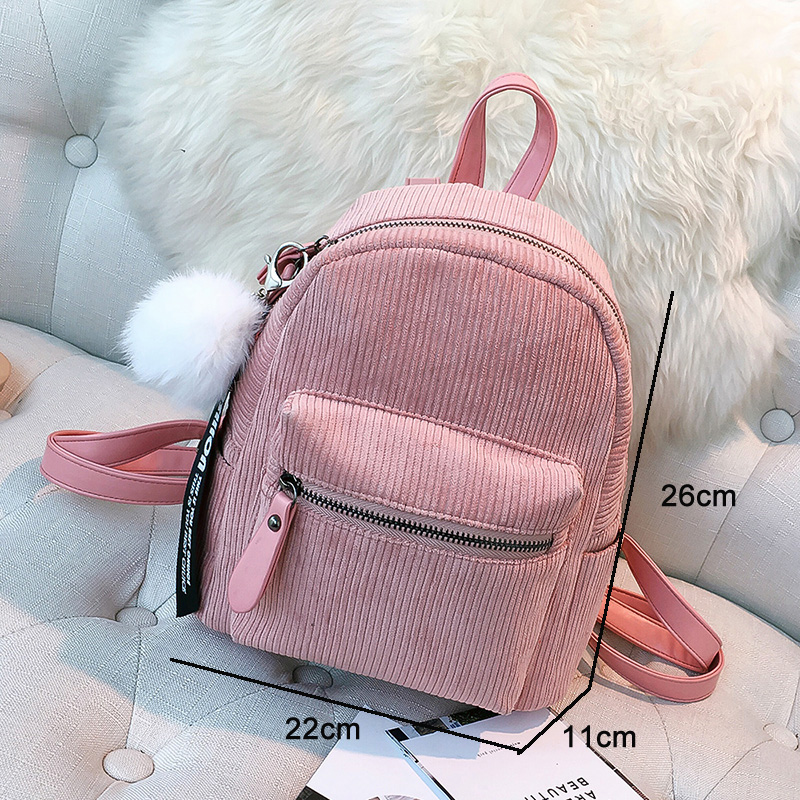 e799eb79b leather backpacks is one of the most traditional bag style, the one strap  backpack can allow you to carry heavier things with less burden on the  shoulders.