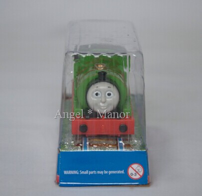 Thomas train, PERCY, Electric train, Thomas and his Friends Track master Engine Motorized Train,chidren gifts