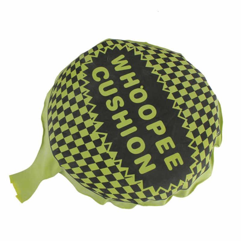 1 Pc Sofá Cintura Lance Capa de Almofada Para Home Decor Almofadas Do Sofá Decorativos Cojines Almofadas Almofada do Banco de Escola de Carro Para Casa decoração