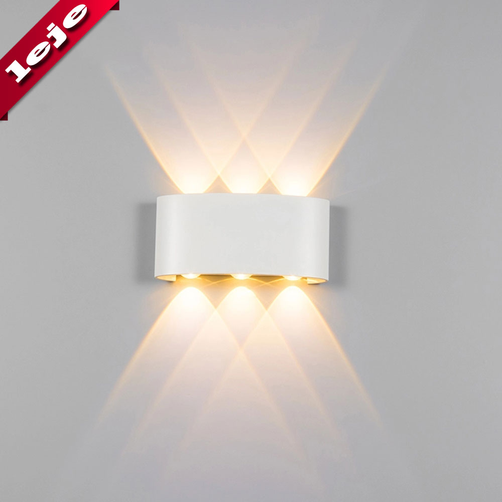 Buy arc lamp bedroom and get