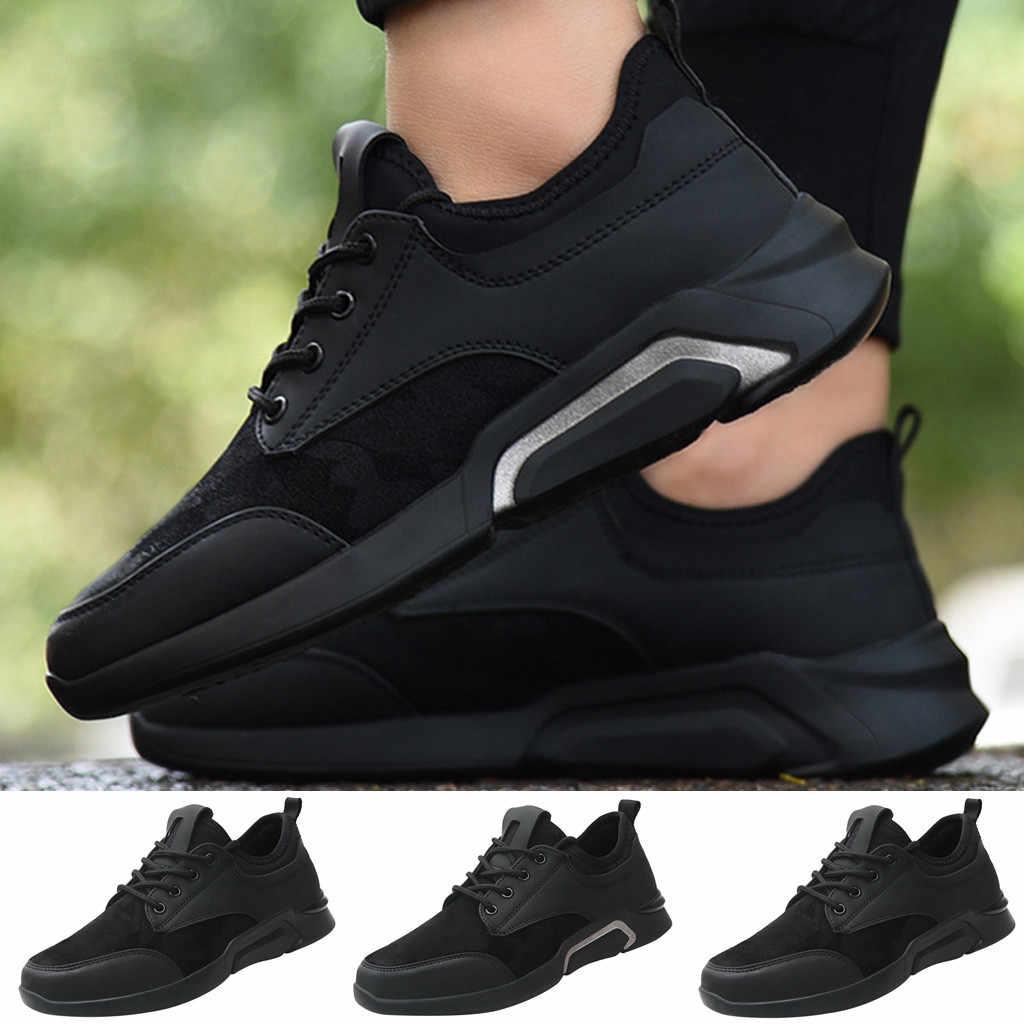 heren merk schoenen