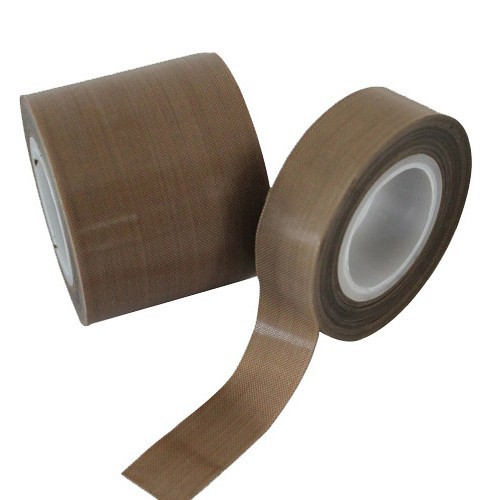 1 ROLL 100mm*10M Teflon Adhesive Tape Cloth Hi-Temp Insulate Corrosion Resistance 1 roll stainless steel woven wire cloth screen filter 120 mesh 125 micron 30x90cm with corrosion resistance