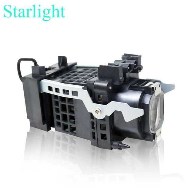 50e2000 kdf 55e2000 50e2010 e42a11e e50a11 e50a11e e50a12u 42e2000 kf-50e201a lâmpada tv lâmpada xl-2400 para sony fácil instalar