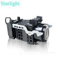 KDF E42A11E KDF E50A11 KDF E50A11E KDF E50A12U KDF 42E2000 KF 42E200 TV Projector Lamp XL