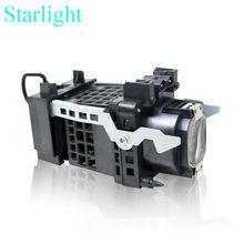 KDF 50E2000 55E2000 50E2010 E42A11E E50A11 E50A11E E50A12U 42E2000 KF-50E201A ТВ лампа XL-2400 для Sony легко установить
