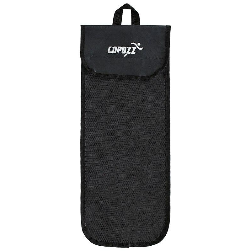 Ny COPOZZ 1PC bærbar vandtæt Oxford klud taske til svømning dykker - Sports tasker - Foto 2