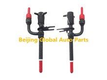 Diesel Engine Pencil Nozzle Injector 26964 894F 9K546 ACC 894F 9E527 ACA