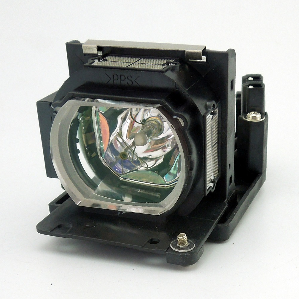 Original Projector Lamp VLT-SL6LP / VLT SL6LP for MITSUBISHI SL6U / XL9U Projectors
