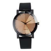 мода 2018 часы для мужчин бренд Elite мудрым популярные соо для мужчин с часы кварцевые нержавеющая сталь циферблат Коста реванш наручные часы подарок
