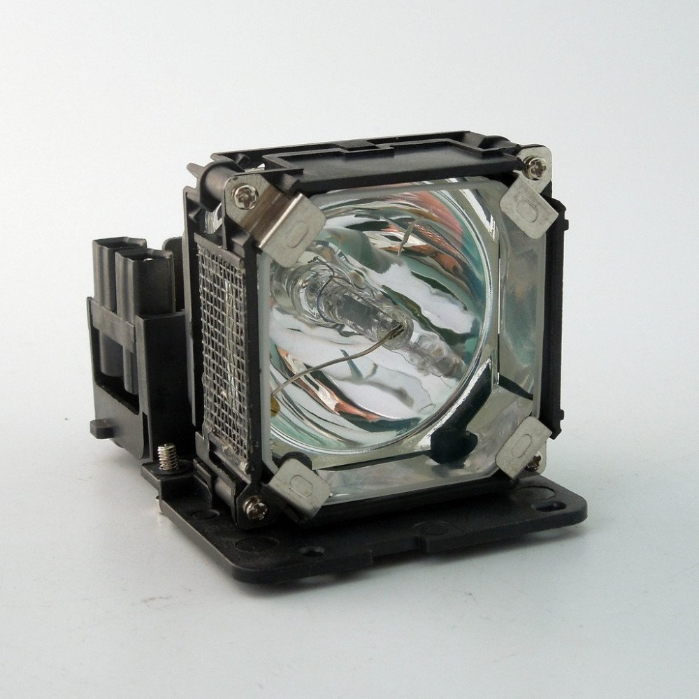 LT57LP / 50021668  Replacement Projector Lamp with Housing  for  NEC LT158 / LT157 / LT156 / LT155 / LT154 / LT154G / LT155G mt70lp 50025482 replacement projector lamp with housing for nec mt1075 mt1075 mt1075g