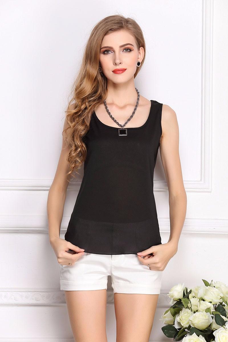 2017 moda popularne sexy szczupła marynarka clothing blusas bluzki damskie szyfonowa letnia lady bluzka/koszula 9 kolory topy ol bluzka 21