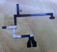 DJI Phantom 3 Professional Gimbal Camera Flex Cable Part 49 Replacement Flat Ribbon Cable For DJI