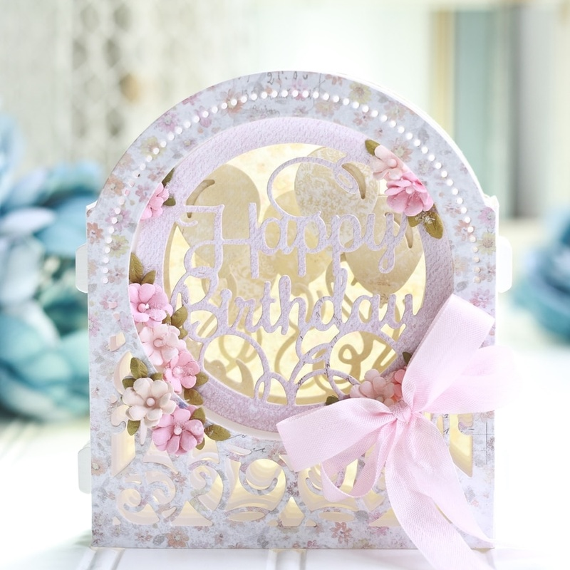 2018 3D DIY New Layered Metal Cutting Dies and Scrapbooking For Paper Making Peony Flower Embossing Stamps Frame Card Craft Set2018 3D DIY New Layered Metal Cutting Dies and Scrapbooking For Paper Making Peony Flower Embossing Stamps Frame Card Craft Set