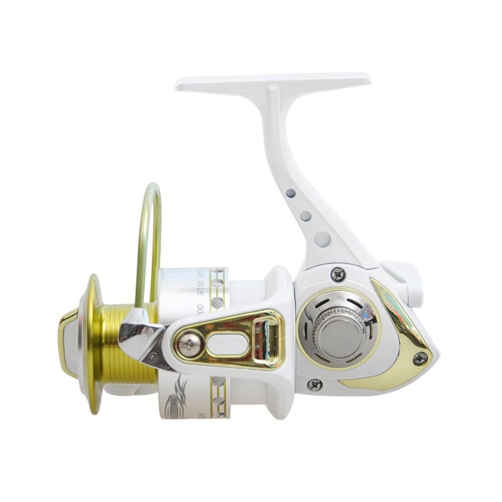 RL060-D (5)