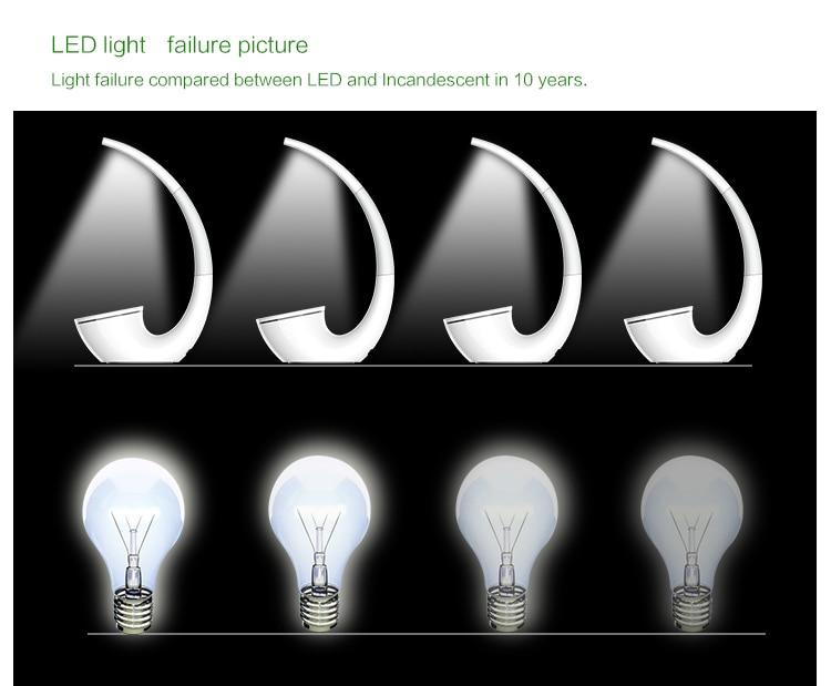 Nillkin QI Intelligentes kabelloses Ladegerät Ladematte Energie - Handy-Zubehör und Ersatzteile - Foto 4