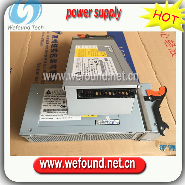 100% working power supply For 8677 HS20 DPS-2000BB A 39Y7351 39Y7352 2000W, Fully tested. power supply for 00j6688 00j6685 dps 430eb a x3200m3 x206 750w well tested working