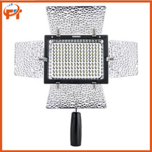 LED Light YONGNUO YN160II YN-160II LED Video Light for for Canon Nikon Pentax Camera DV Camcorder Remote Control
