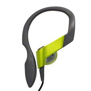 Image 2 - אוזניות וו אוזן באיכות גבוהה ספורט כיף חוצות קווית אוזניות Ouvido דה Fone עבור הסלולר Xiaomi iPhone סמסונג