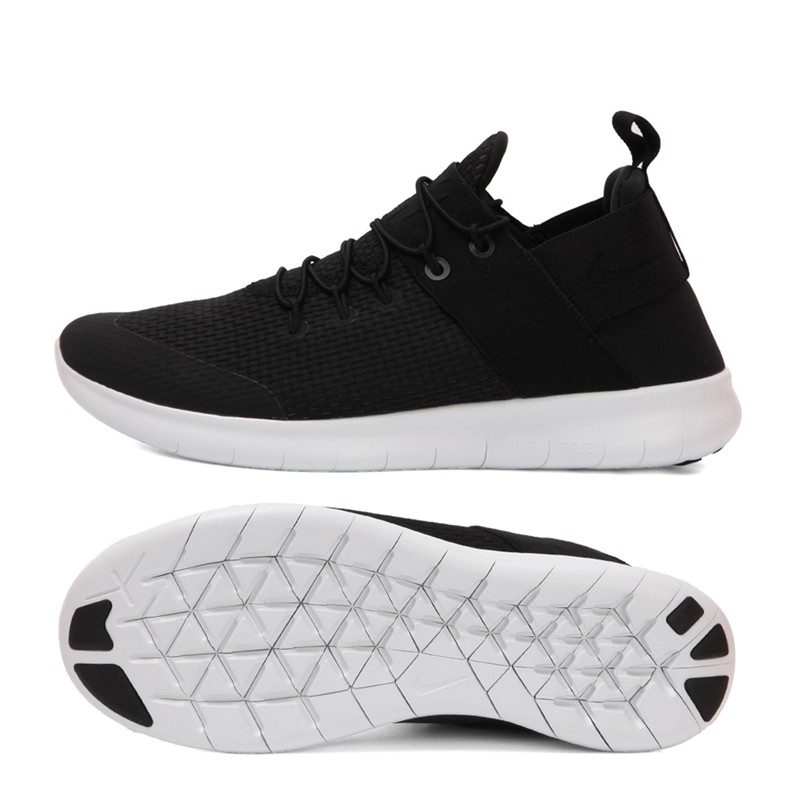 Original New Arrival Official NIKE FREE RN CMTR Mens Hard-Wearing Running Shoes Sports Sneakers Outdoor Walking Jogging