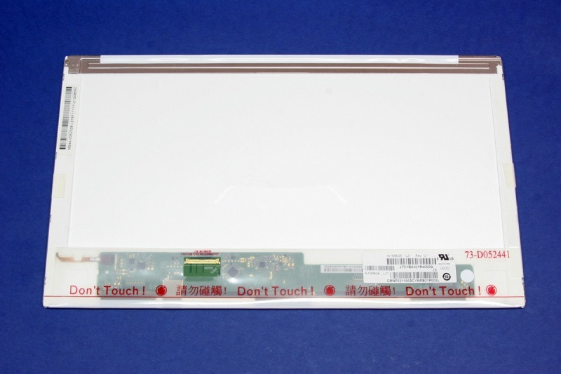 For Laptop 15.6 N156BGE-L21 Rev.C1 N156BGE L21 LCD Screen Normal LED Display 1366*768 HD Glossy original new laptop led lcd screen panel touch display matrix for hp 813961 001 15 6 inch hd b156xtk01 v 0 b156xtk01 0 1366 768