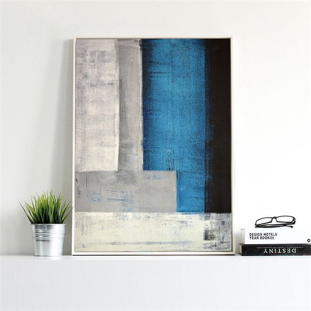 HAOCHU-Minimalist-Picture-Creative-Imagine-Black-WhIte-Canvas-Painting-Abstract-Print-Backdrop-Wall-Art-Entrance-Office.jpg_640x640 (1)