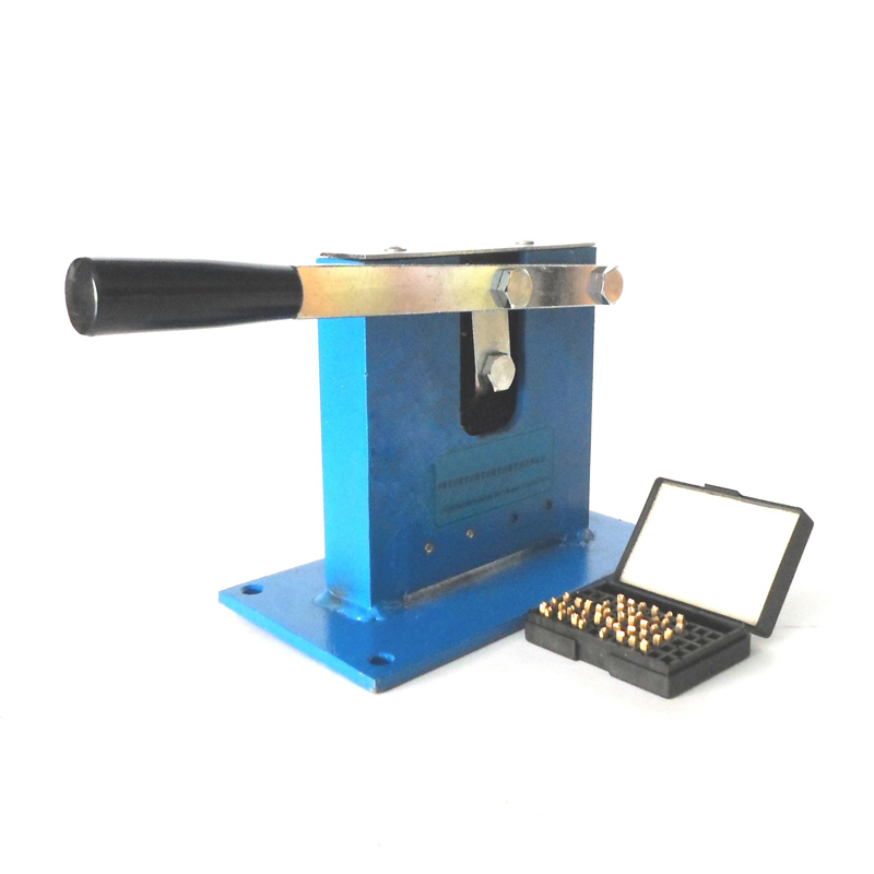 Aluminium tube sealing machine tooth paste tube sealant aluminium moulding sealant with the codes of deadline