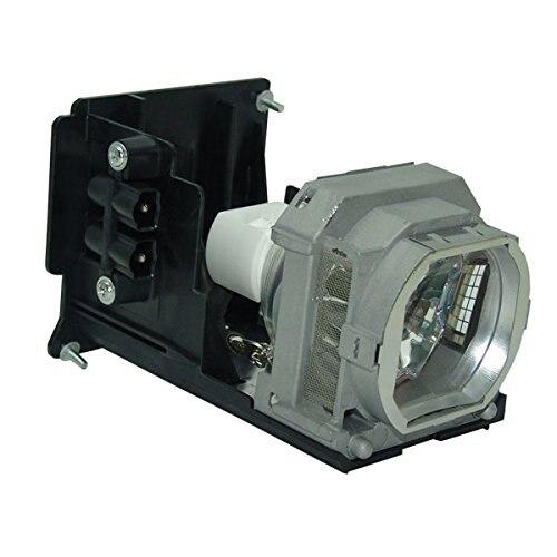 VLT-XL550LP XL550LP For Mitsubishi XL1550 XL1550E XL2550 XL2550E XL2550U XL550 XL550E XL550U Projector Lamp Bulb With Housing hot selling original projector lamp bulb vlt xl550lp nsh200w for mit subishi xl1550 xl1550u xl2550 xl2550u xl550u