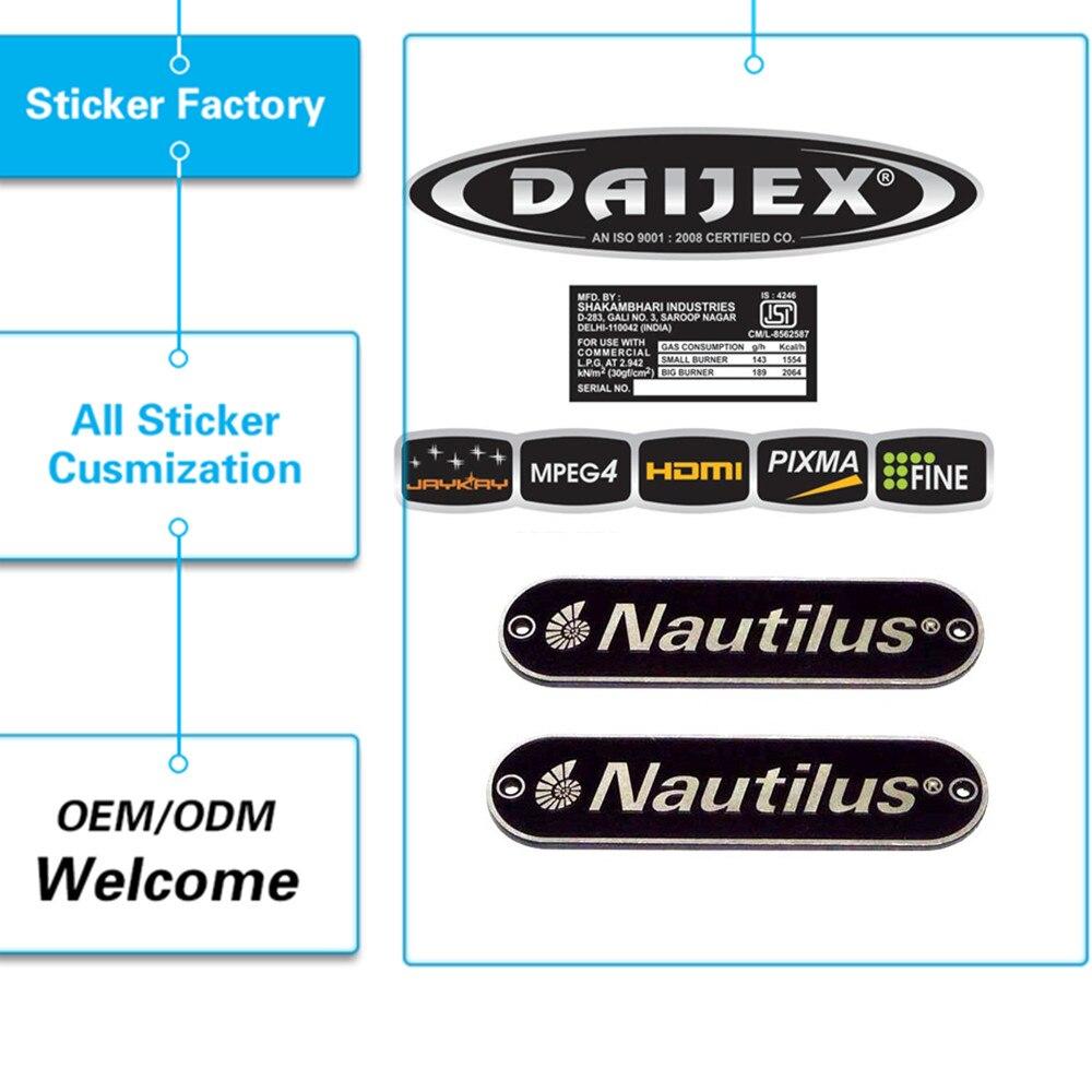 Worldwide delivery custom car badges emblems in NaBaRa Online