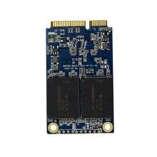 (M200-60GB)Kingdian Brand Factory Direct Hot Best Price Mini SATA SSD Hard Drive Disk mSATA 60GB SSD 64G