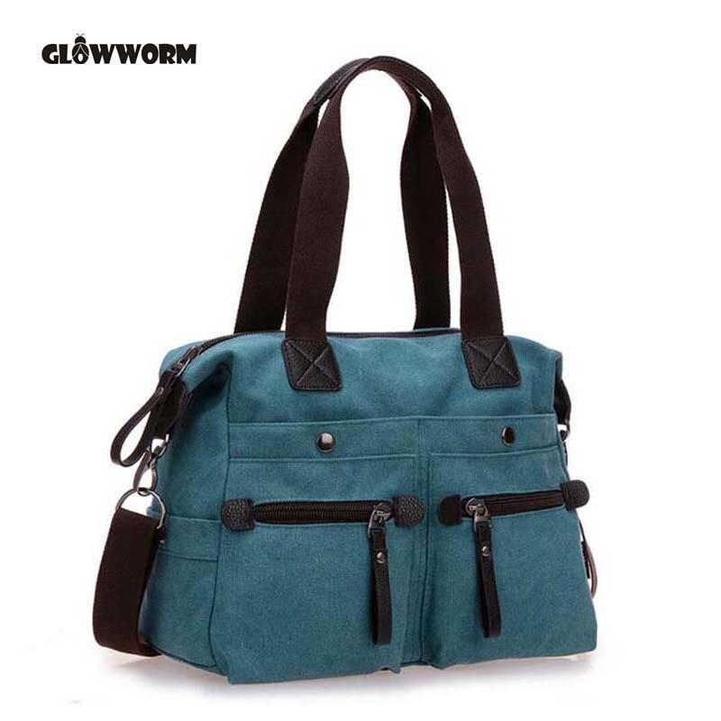 377baba60 Comprar Novo 2017 Bolsas de Lona do Saco Das Mulheres Messenger bags para  Mulheres Bolsa Sacos de Ombro Bolsas de Grife de Alta Qualidade bolsa  feminina ...