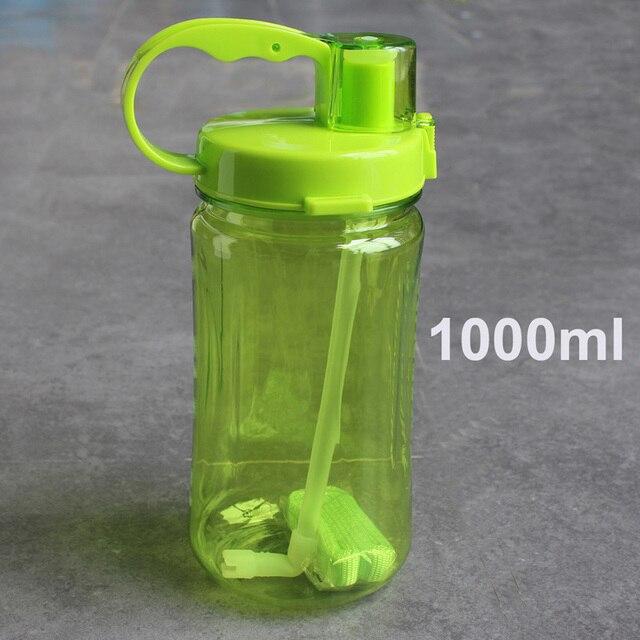 2000ml green