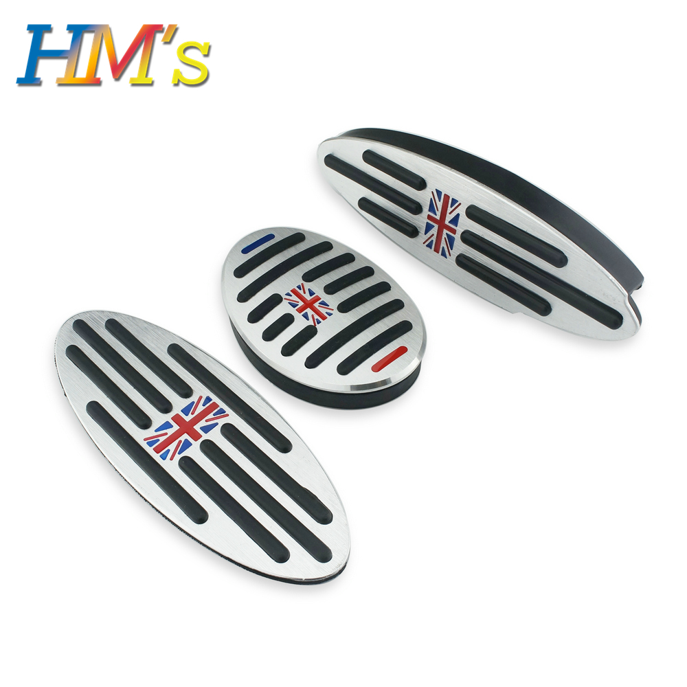 best top mini cooper pedal brands and get free shipping - la1399a7
