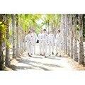 Frete grátis Barato E Bonito Novo Design Smoking Homens Ternos de Casamento Groomsman Ternos Masculinos venda Quente