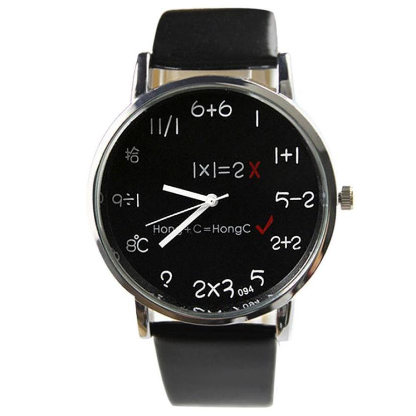 00f63d236204 Wholesale Women Numbers Imitation Leather Quartz Wrist Watch Gallery - Buy  Low Price Women Numbers Imitation Leather Quartz Wrist Watch Lots on  Aliexpress. ...