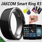 JAKCOM R3 Smart Ring...