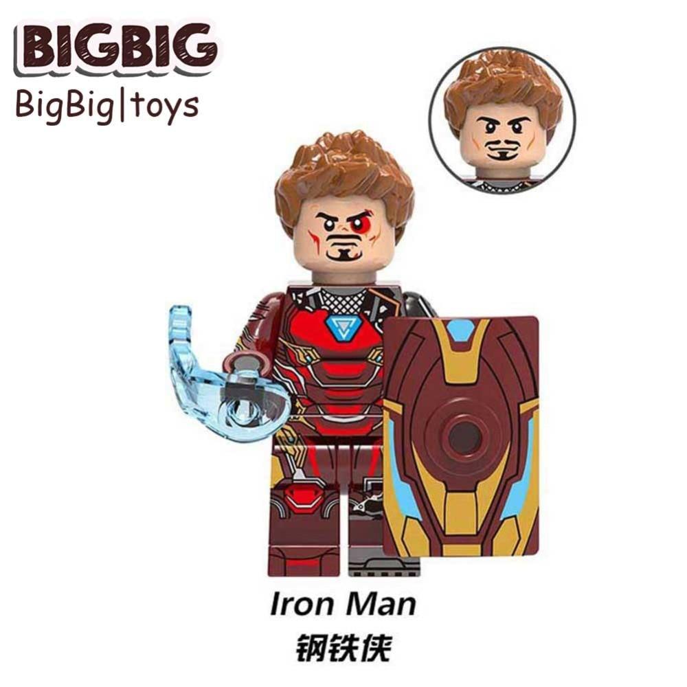 XH-942---Iron-Man-