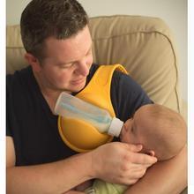 Свободной рукой держатель детской бутылочки несессер Наборы составляют несессер инструмент