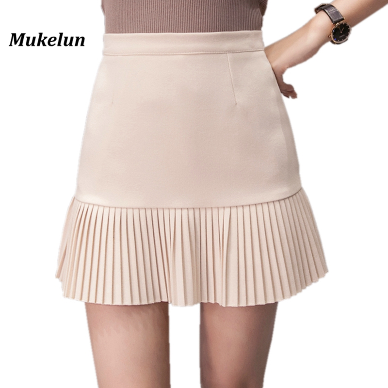 Popular Ladies A Line Skirts-Buy Cheap Ladies A Line Skirts lots ...