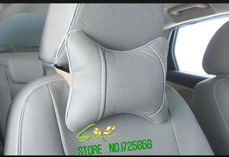 XC70 SU-VOSLG006 car covers (7)
