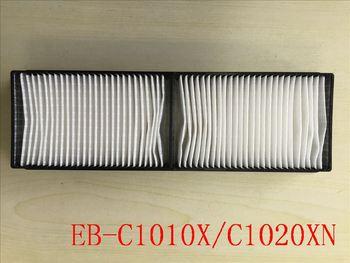 Air Dust Filter For Epson EB-C1010X/C1020XN/C1030XN/C1040XN ELPAF30 projector air filter net