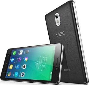 Image 2 - Tempered glass FOR Lenovo vibe p1m p1 m p1 m  P1mc50 P1ma40 c50 a40 screen protector SKLO GLAS film for Lenovo mobile phone