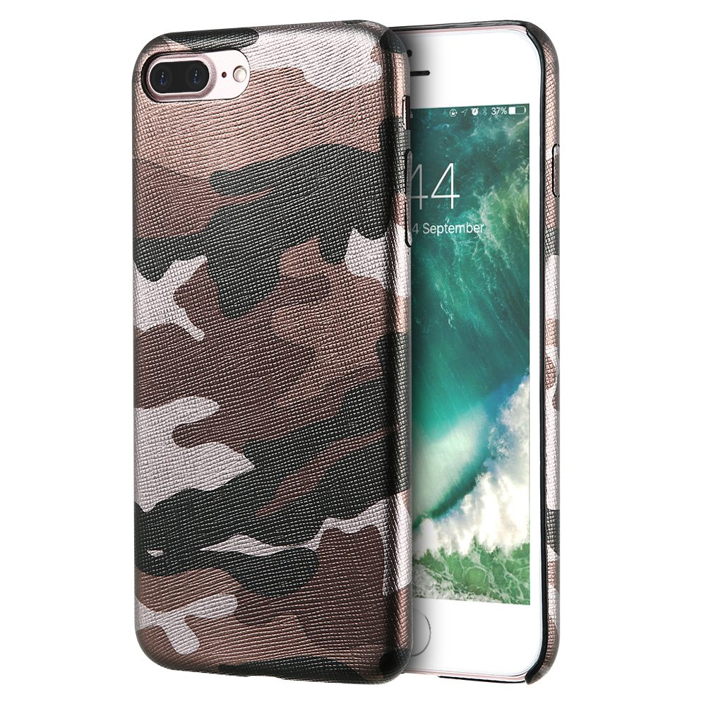 iphone 6 plus cool cases phone cases for iphone 7 plus iphone 6 6s 5s 5 cool 17552